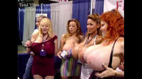 Teddi Barrett Minka Chelsea Charms Big Breasts