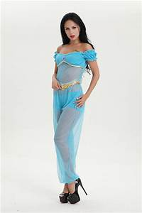 Popular Jasmine Costumes-Buy Cheap Jasmine Costumes lots from China Jasmine Costumes suppliers ...