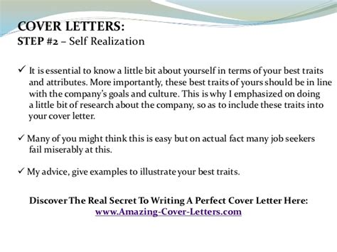 Help Me Write A Cover Letter For My Resume by Help Me Write A Cover Letter