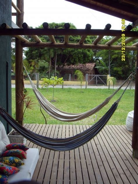 Hammock On Deck by 17 Best Images About Pergola Deck Ideas On