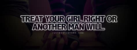 treat your boyfriend right quotes