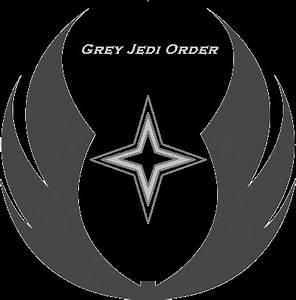 Image - Grey Jedi symbol.png - Star Wars: The Old Republic ...