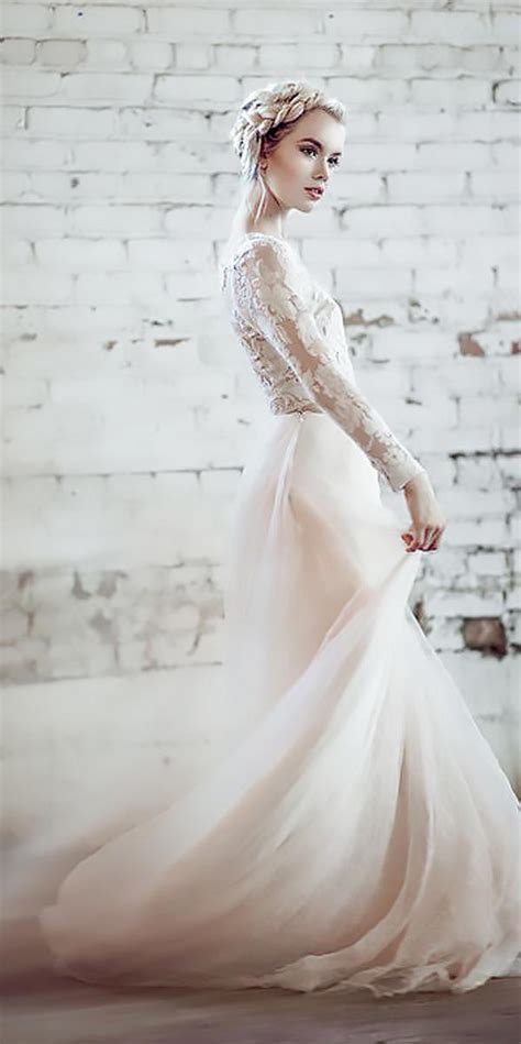 wonderful beach wedding dresses  hot weather