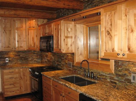 pre made cabinets near me hickory kitchen cabinets wholesale full size of kitchen