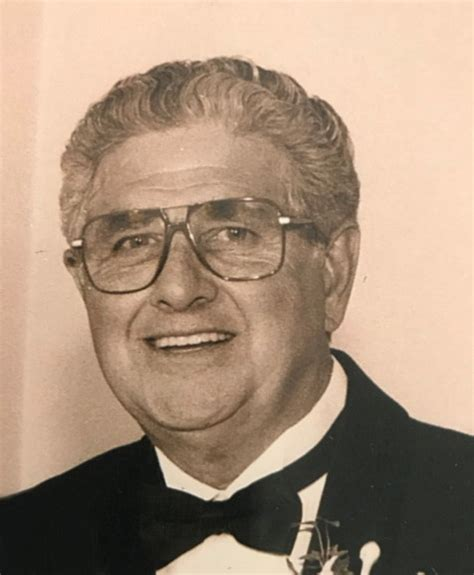 storti funeral home obituary for richard t storti nardolillo funeral home inc