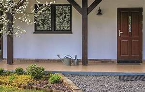 Baumaterial Aus Polen : ferienhaus kolczewo 9 personen polen ostseek ste polen ~ Michelbontemps.com Haus und Dekorationen