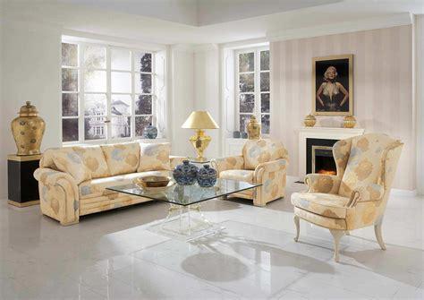 wallpapers designs for home interiors interior design room house home apartment condo 163 wide