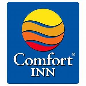 Comfort Inn Font