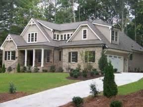home plans house plans home floor plans