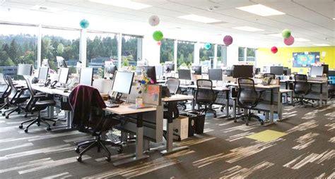 mobilier bureau montreal mobilier de bureau sur mesure et ergonomique imagium