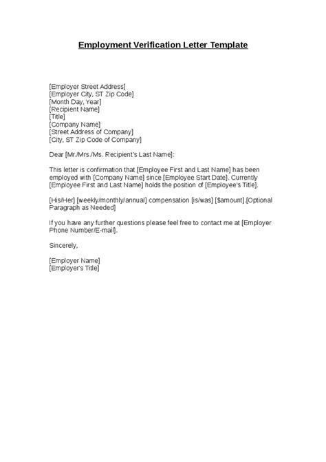 employment letter hashdoc employment verification letter template doliquid 93839