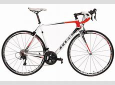 Cube Agree GTC Pro review Cycling Weekly