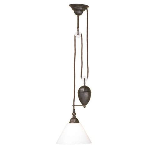 10 curated pulley rise and fall pendant lights ideas by