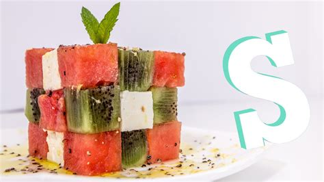 cuisine arte food