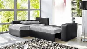 Möbel Mahler Sofa : couch 1 anthrazit grau ausgezogen wohnzimmer ~ Eleganceandgraceweddings.com Haus und Dekorationen
