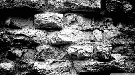 white brick wallpaper  grasscloth wallpaper