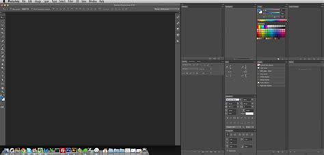 a web developer s guide to photoshop rafal tomal