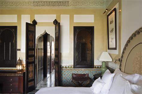 prix chambre hotel mamounia marrakech be among the to visit the la mamounia photo 2
