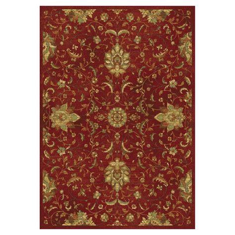 lowes area rug shop kas rugs todays treasures rectangular indoor woven