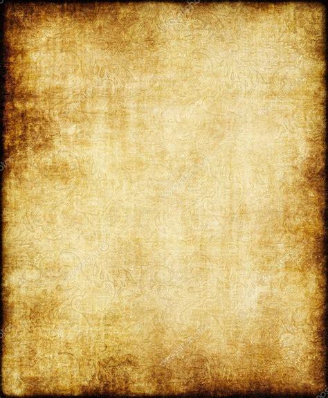 hogwarts parchment related keywords suggestions hogwarts parchment keywords