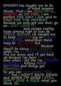 387 best images about Eminem . ♡ on Pinterest | Survival ...