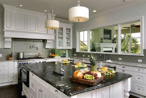 backsplash for white kitchen titanium granite white cabinets backsplash ideas