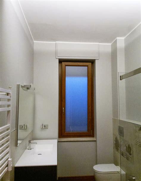 Telecamere Nascoste In Da Letto by Telecamere Nascoste In Bagno Una Casa Industrial Style