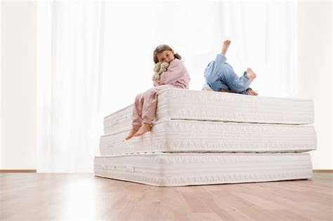 buying a mattress leesa mattresses sleeps well on expansion plans into
