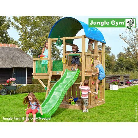 jungle farm jungle farm speelhuisjes center