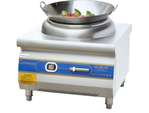 cooking range cooker stove electric counter burner single food fast head commercial stoves gas kitchenequipments quality