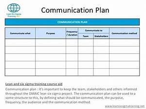 internal communications plan template baskanidaico With internal communication strategy template
