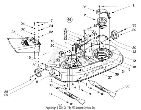 mtd white manual auto electrical wiring diagram