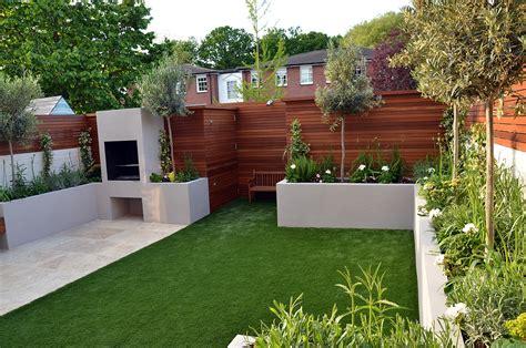 Garten Gestalten Fotos by Modern Garden Design Fulham Chelsea Clapham Battersea