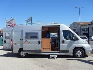 Credit Camping Car 120 Mois : benimar benivan 130 2007 camping car profil occasion 29900 camping car conseil ~ Medecine-chirurgie-esthetiques.com Avis de Voitures