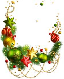 clip art christmas decorations cliparts co