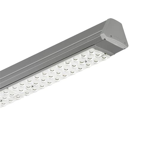 si鑒e pliable 4mx850 581 led55s 840 psd wb si maxos led industry philips lighting