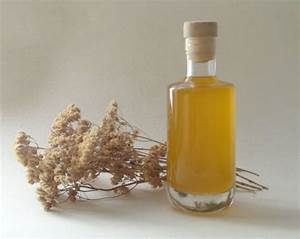 Achillea Millefolium/ Yarrow Oil is ideal for •Fever. •Common cold ...  Heart Diseases Yarrow