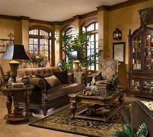Living Style Möbel : wohnzimmer m bel kollektion loungem bel loungem bel ~ Watch28wear.com Haus und Dekorationen