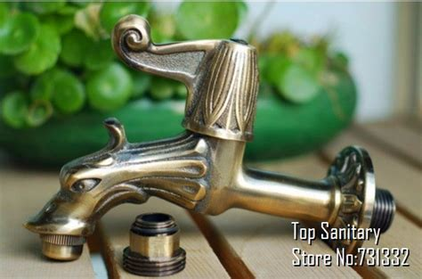 garden faucet popular brass garden faucet buy cheap brass
