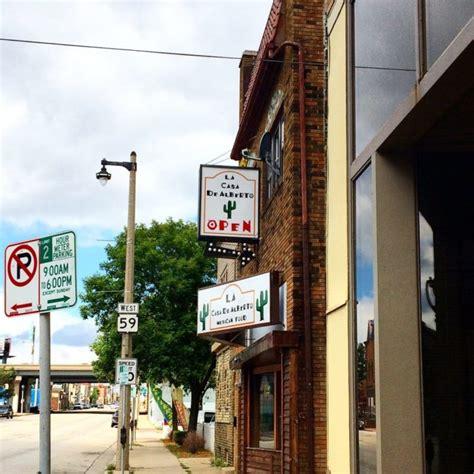 Best Milwaukee Restaurants by 9 Best Taco Restaurants In Milwaukee