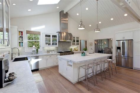 pictures of kitchen designs 9 best vaulted ceiling lights images on can 4210
