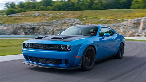 2020 Dodge Challenger Update by 2019 Dodge Challenger Blue Colors Update Price Concept