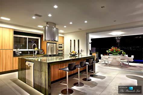 Amazing Of Best Kitchens In The World 10 #7989