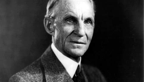 hd henry ford wallpapers