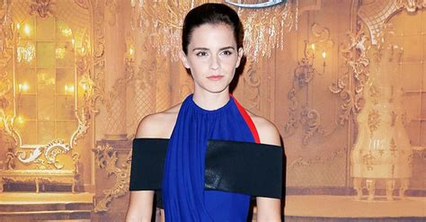 Emma Watson Makes Important Statement About Feminism