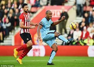 Vincent Kompany set for Manchester City return in vital ...
