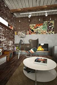 Inspirations, In, Modern, Family, House, Design, U2013, Adorable, Home