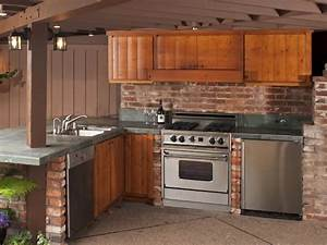outdoor kitchen cabinets lowes kitchen decor design ideas With kitchen cabinets lowes with wall art hanging