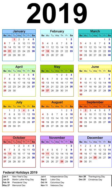 month calendar   page calendar