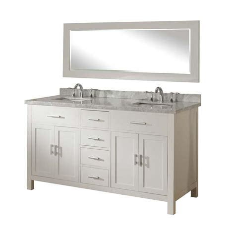 home depot bathroom cabinets bestsciaticatreatmentscom